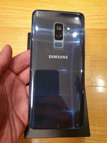 Samsung galaxy s 9 plus 128 gb