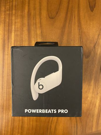 PowerBeats Pro importados