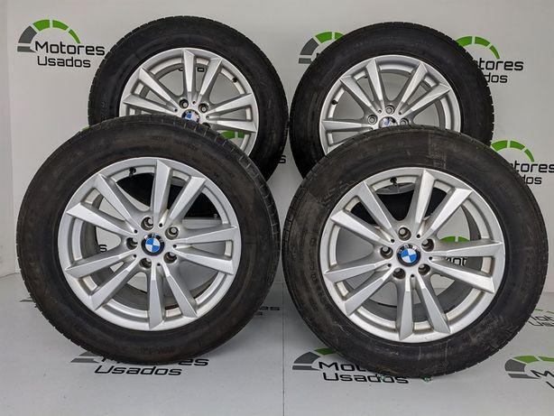 Jantes BMW de 18 Polegadas 8,5J ET 46 BMW 685_3952