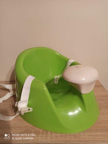Krzesełko do karmienia bebe POD flex plus (Prince Lionheart)
