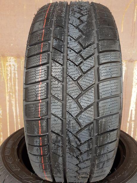 Зимові шини Profil 235/45/17 Pro Snow-790 наварка. Польща, гарантія