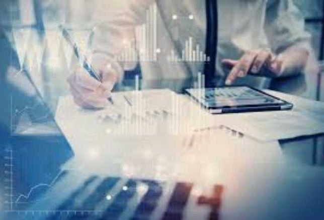 Finanças | Rendas | S. Social | IRS |  Contabilista Certificado