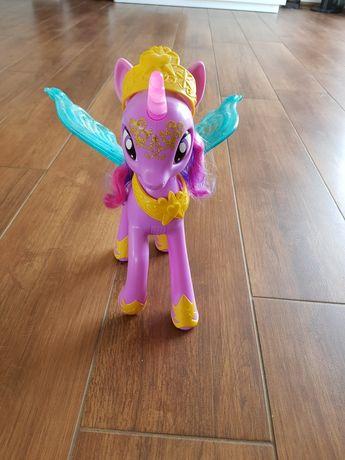 Księżniczka Twilight. My Little Pony.