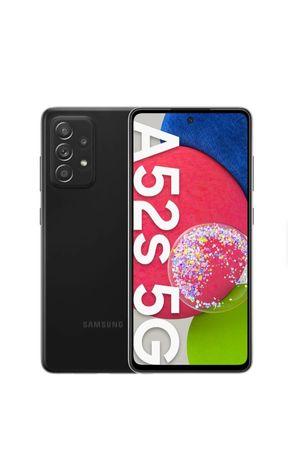 Samsung a52s 5g nowy