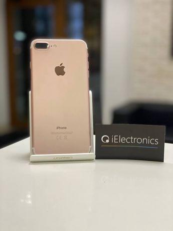 IPhone 7 Plus 32 GB по цене обычной 7 + РАССРОЧКА ПОД 0 %