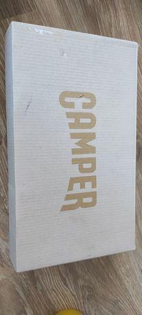 Buty camper nowe