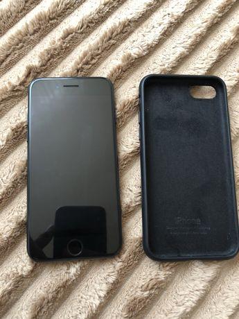 Iphone 7 128gb ideal