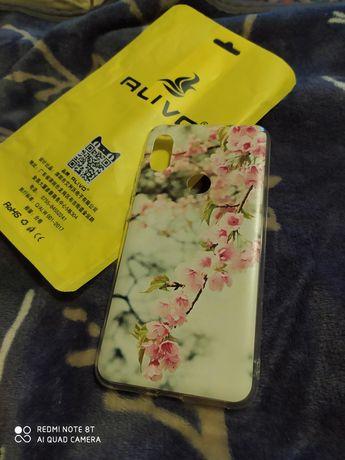 Продається чохол на модель телефону Mi Redmi 6 Pro
