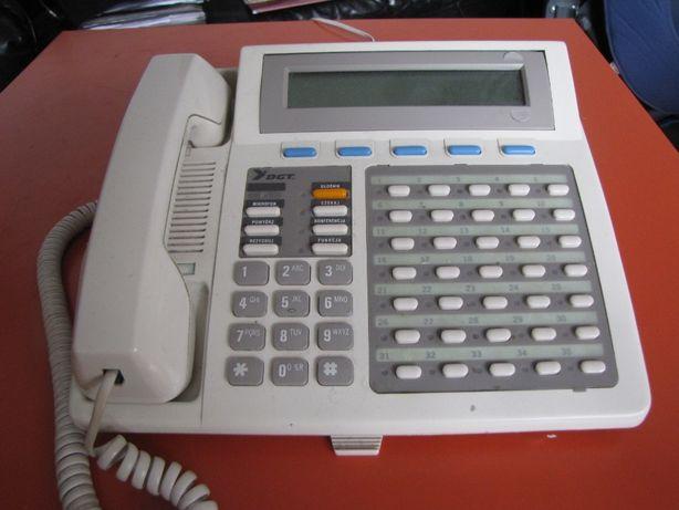 "DGT 3490 ,konsola , ""dgt aparat"" dgt3490"