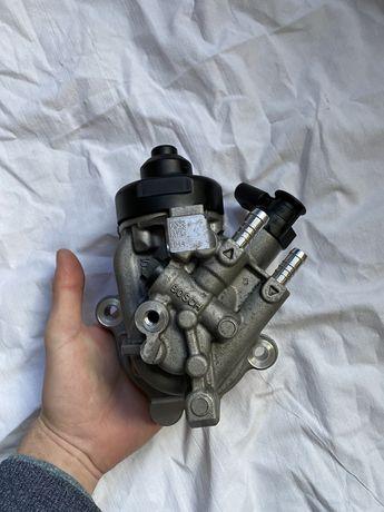 Pompa wtryskowa wysokiego ciśnienia bmw f10 f20 f30 n47 2.0d 318d 320d