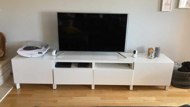 Aparador sala para TV