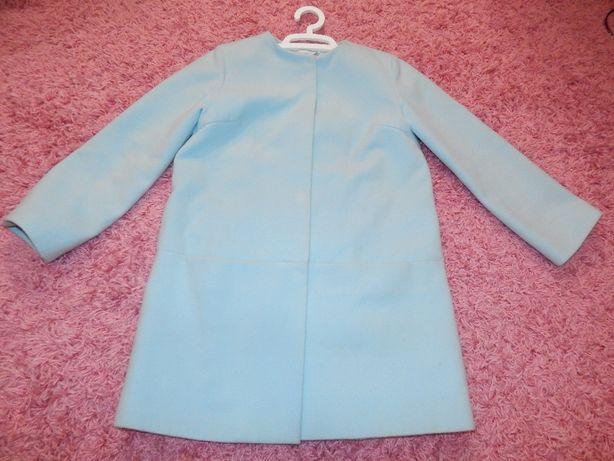 Прода пальтішко розмір S українського бренду Pink