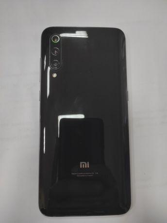 Продам Xiaomi mi 9