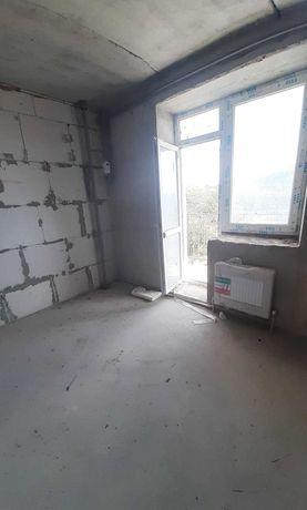 Квартира в Кирпичном доме. Состояние от строителей 19700 у.е.