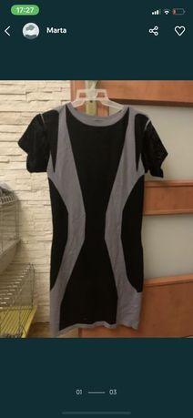 Tuniko /sukienka 20zl