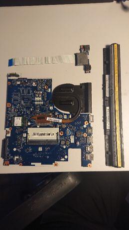 płyta główna Lenovo g50-30 aclu9/aclu0 NM-a311