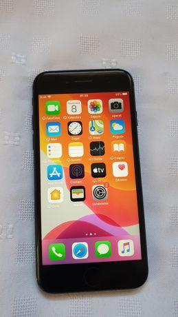 Telefon iPhone 7 128GB