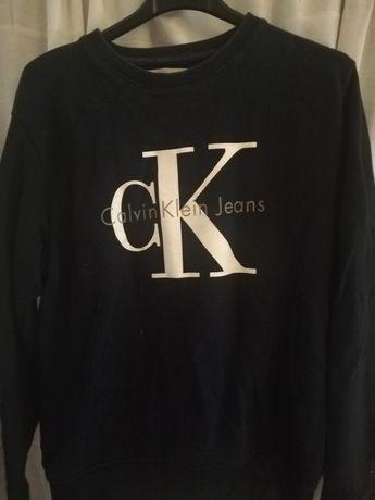 Sweat Calvin Klein Original
