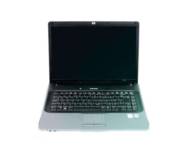 Portátil HP 530 para peças