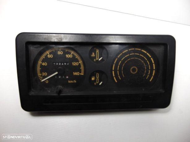 Quadrante Suzuki Samurai 1.3 i  - Usado