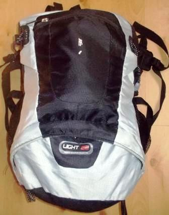 UGHT 22 ang plecak turystyczny (20L)