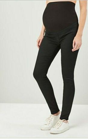 Продам джинси для беременних next