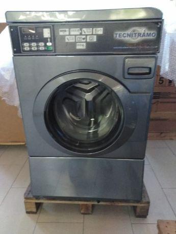 SP 10 Maquina de lavar roupa Industrial