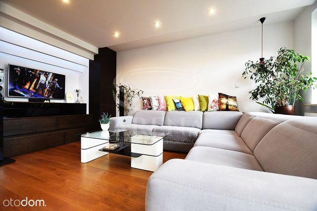 Piękny Apartament Z Dwoma Tarasami !