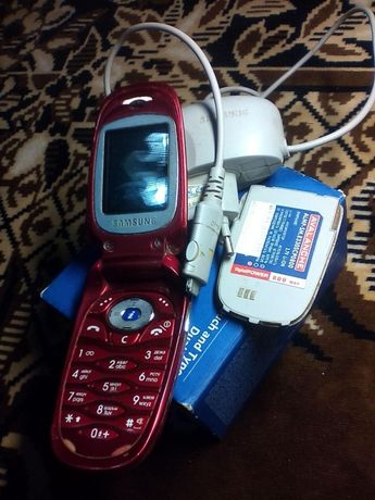 продам телефон самсунг