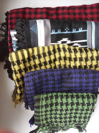 Торг арафатка на голову шемаг платок повязка шарф скидка