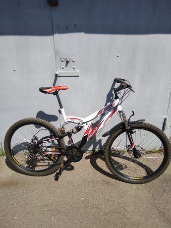 Велосипед Формула родео. 26