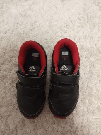 Кросівки adidas дитячі