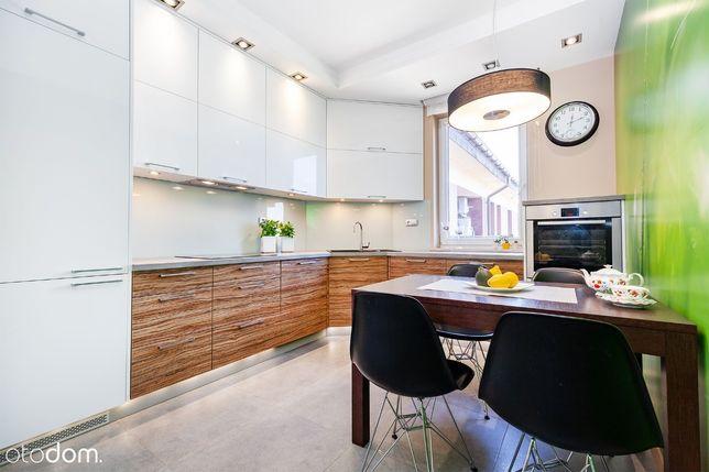 Mieszkanie Browary Park Olsztyn 2 pokoje