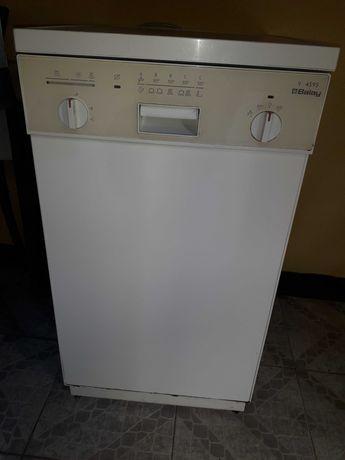 Máquina de Lavar loiça  - BALAY Mod V 4595