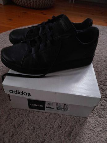 Adidas advantage k rozm. 38 2/3