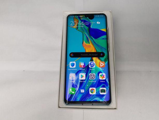 Huawei P30 Pro 8/256 Aurora niebieski