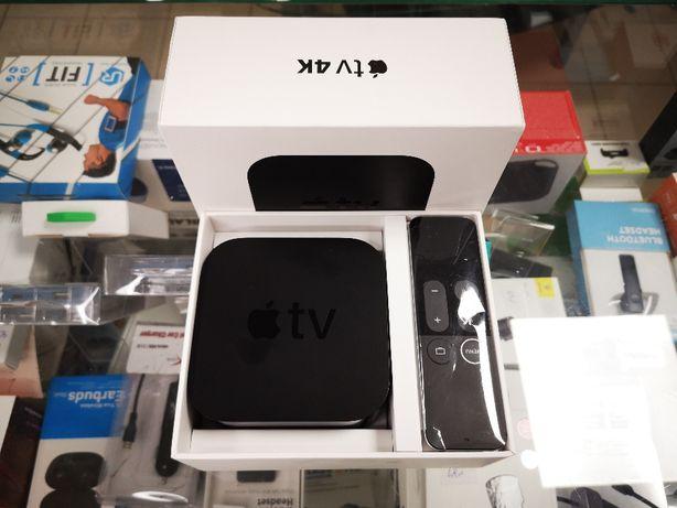 Zadbany Apple Tv 32gb 4K Balticgsm