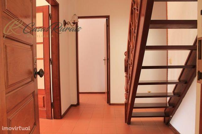 Apartamento T3+1 - Caldas da Rainha
