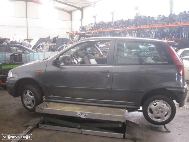 Fiat Punto 75 1.2 de 1996 para peças