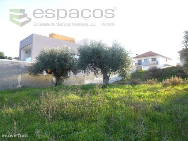 Lote de terreno urbano na Quinta da Pipa