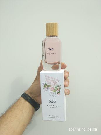 Парфуми  Zara 2020