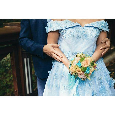Продам очень крутое платье!!!