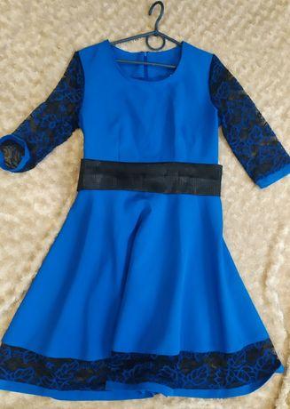 Продам плаття 48 розмір
