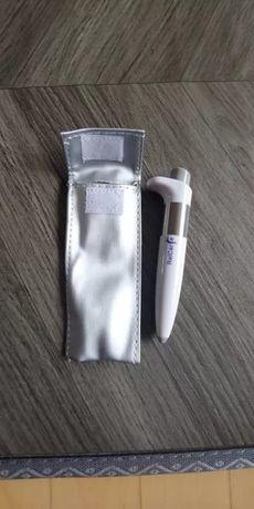 Caneta analgésica portátil