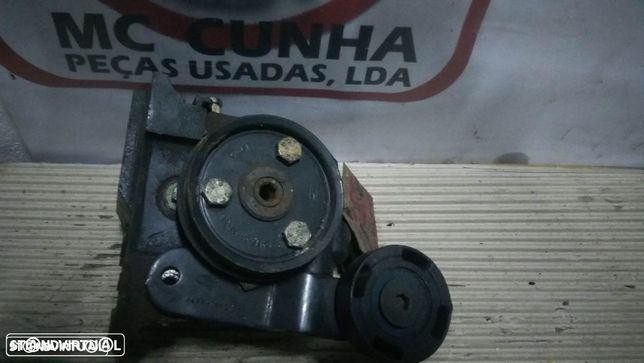 Bomba de direçao Ford Fiesta 1.1