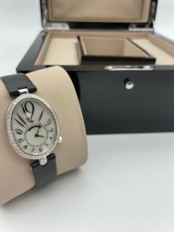 Женские золотые часы Breuget