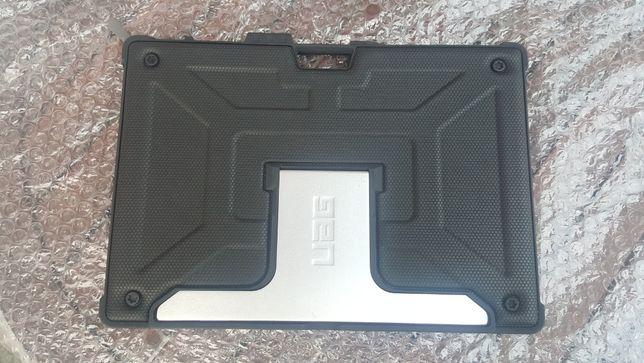 Microsoft Surface pro etui ramka podstawka stojak stand okazja wysyłka