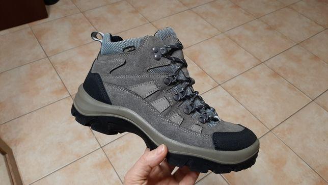 39р,стелька25см,Трекинговые кроссовки,ботинки L.L.Bean (Эл. Эл. Бин)