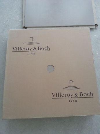Sprzedam gres Villeroy & Boch kolor grey