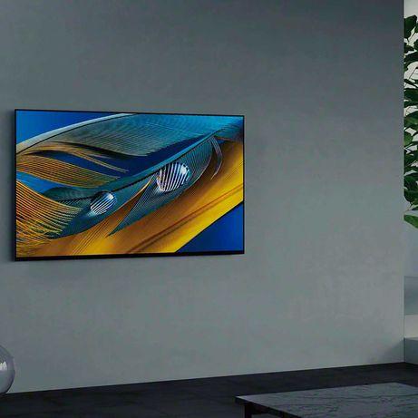 Наличие!!Телевизор SONY XR55A80J OLED Лучшая цена!